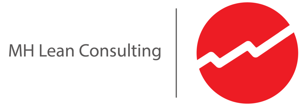MH Lean Consulting