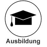 MH Lean Consulting | Ausbildung