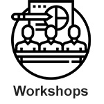 MH Lean Consulting | Workshops